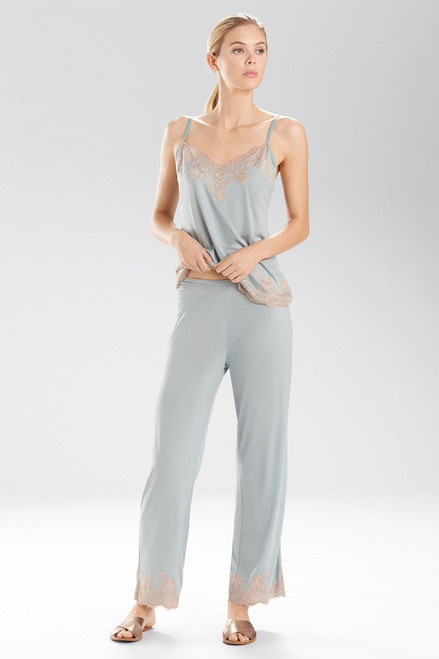 Buy Josie Natori Charlize Pant from