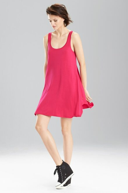Tee Chemise at The Natori Company