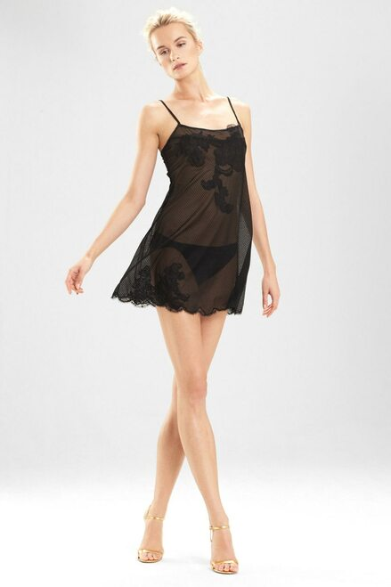 Buy Josie Natori Natalie Chemise from