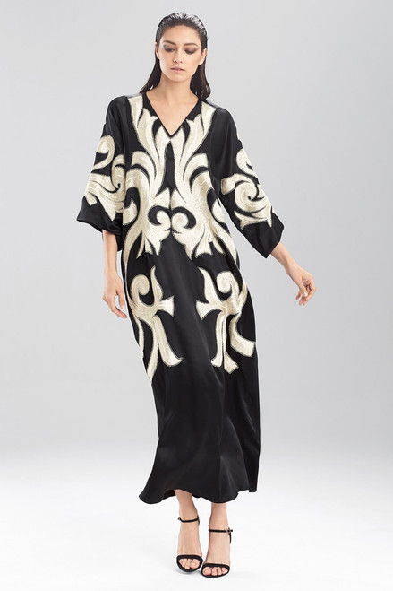 Buy Josie Natori Couture Samara Caftan from
