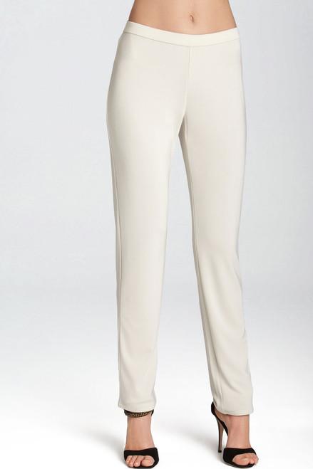 Matte Jersey Pants at The Natori Company