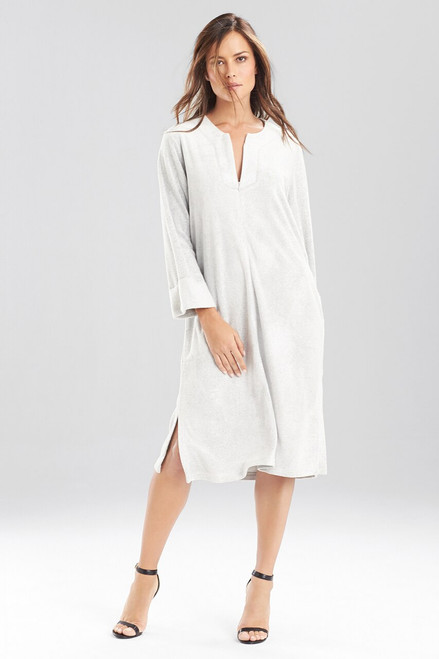 Buy Terry Lounge Caftan from
