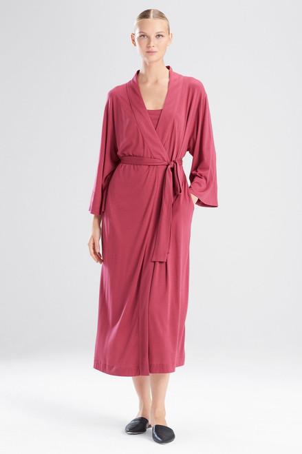 Buy Shangri-La Robe from