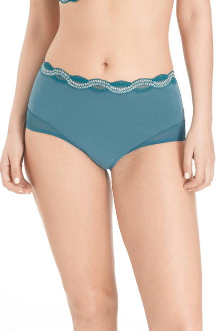 Natori Pure Allure Brief at The Natori Company