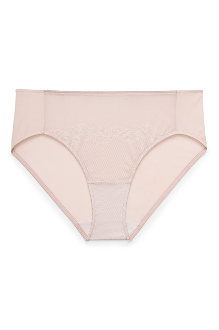 Buy Natori Smooth Scroll Bikini from