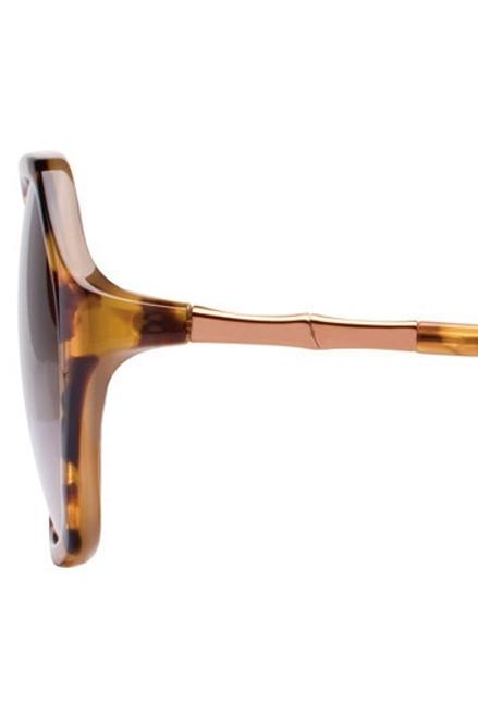 Sunglasses Sz 506 at The Natori Company