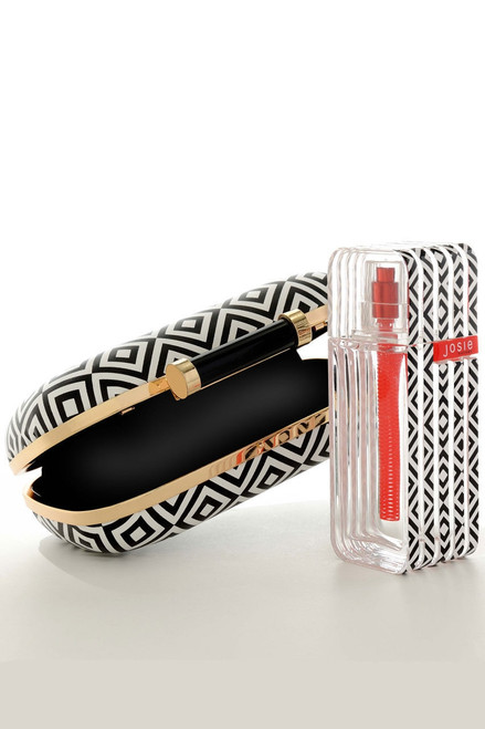 Josie Clutch Gift Set at The Natori Company