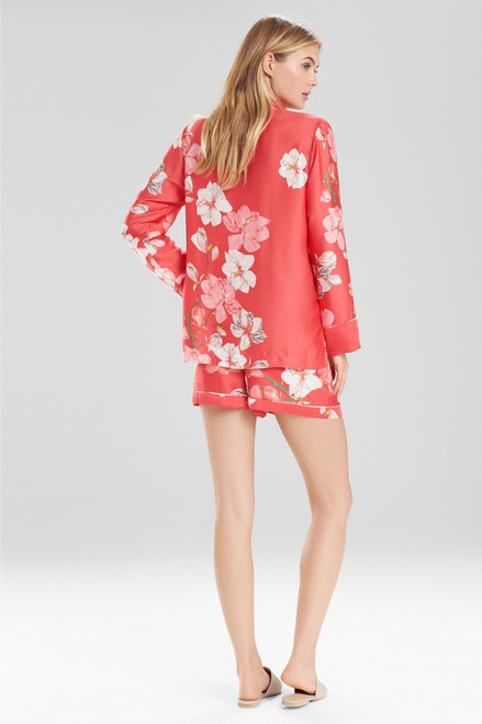 Natori Magnolia PJ at The Natori Company