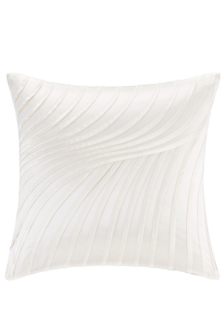 Buy Natori Canton Wave Pillow from