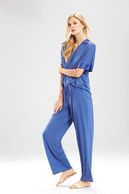 Buy Congo Tunic PJ from