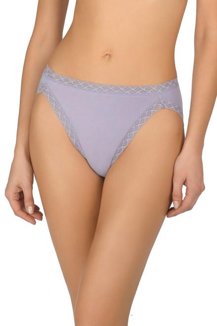 Natori Bliss French Cut Panty at The Natori Company