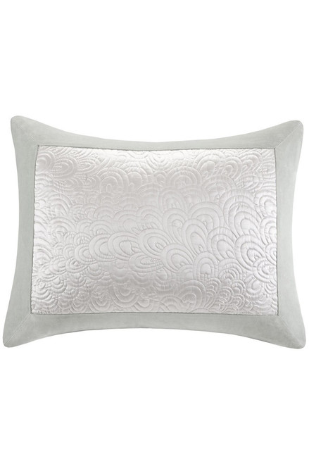 Buy Natori Madame Ning Duvet Sham from