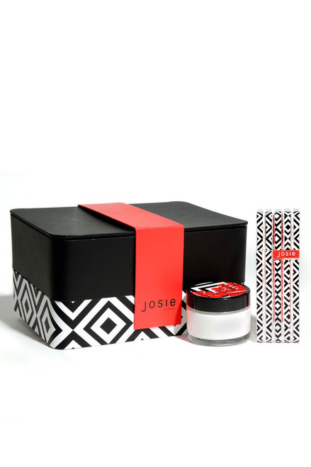 Josie Modern Bento Box Gift Set at The Natori Company