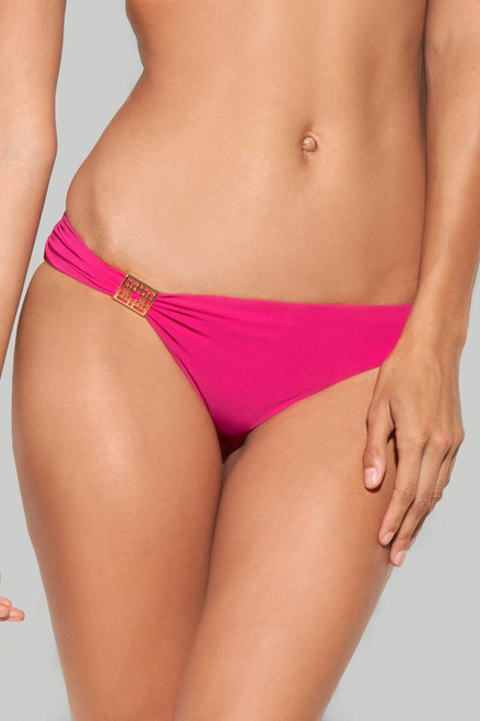 Buy Hibiscus Bottom with Slider from