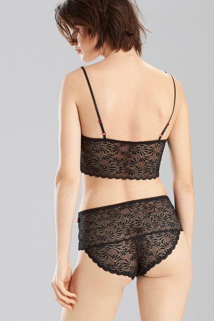 Tile Lily Lace PJ at The Natori Company