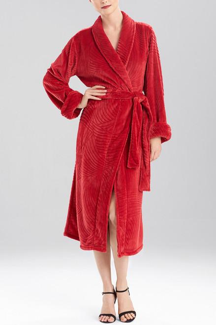 Natori Divine Robe at The Natori Company