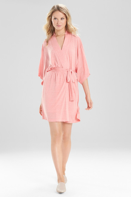 Buy Natori Shangri-La Wrap from