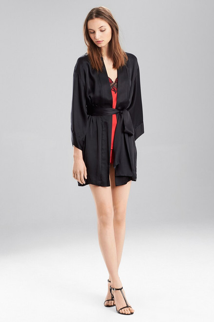 Buy Josie Natori Lolita Wrap from