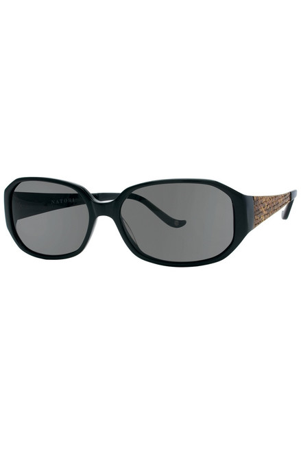 Buy Sunglasses SZ 508 from