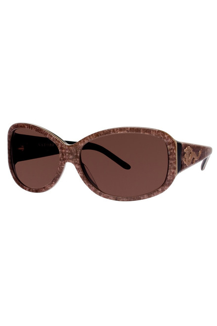 Buy Sunglasses SZ 501 from