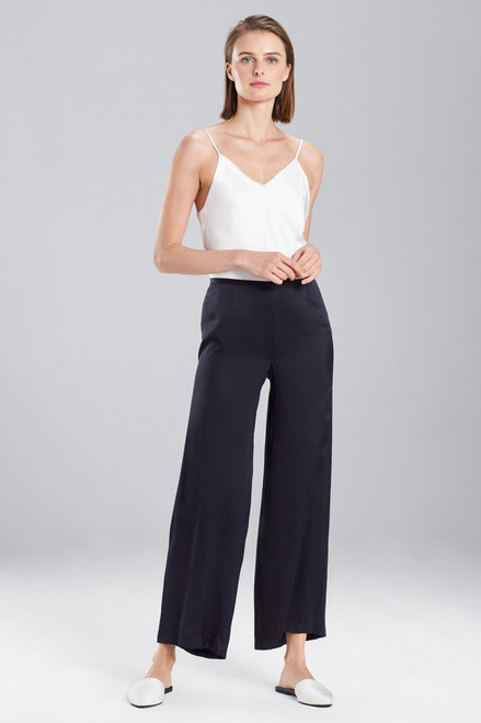 Buy Josie Natori Key Pants from