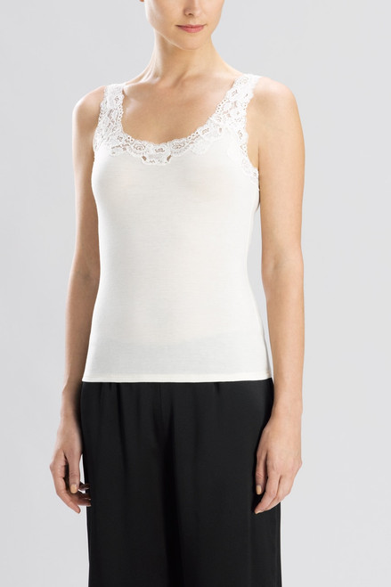 Buy Josie Natori Aspire Tank from