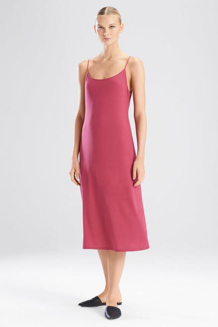 Buy Shangri-La Gown from