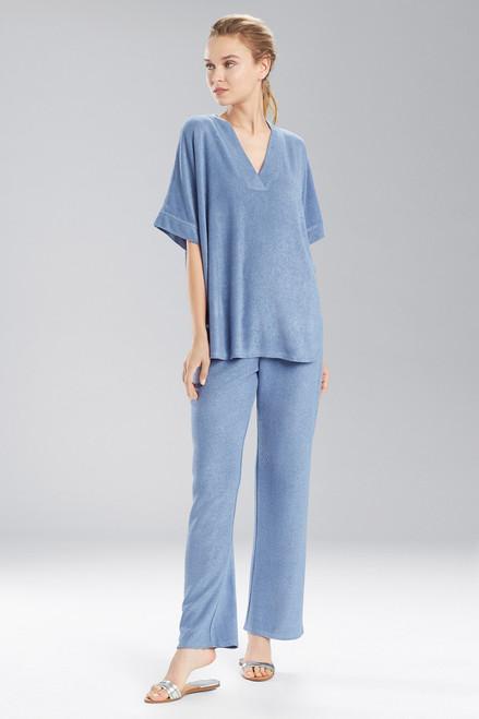 Buy N Natori Terry Lounge Pants from
