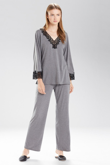 Buy Natori Lhasa PJ from