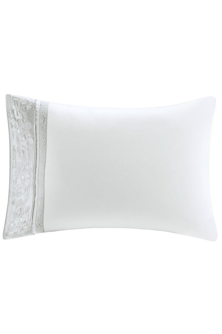 Buy Natori Madame Ning Pillow Case from