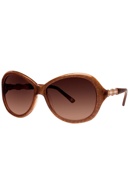 Buy Sunglasses SZ 502 from