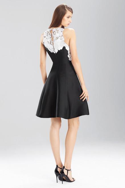 Faile Sleeveless Dress at The Natori Company