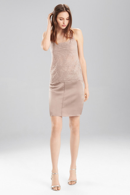 Buy Josie Natori Sashay Tank from