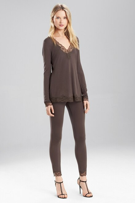 Josie Natori Undercover Top at The Natori Company
