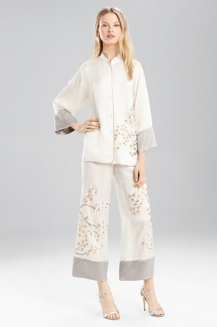 Buy Josie Natori Petals PJ from