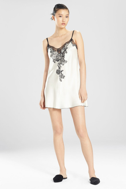 Buy Josie Natori Camilla Chemise from