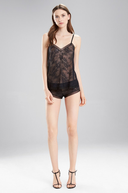Buy Natori Floral Trellis Cami Nighti from