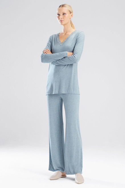 Buy Natori Feathers Essential PJ from