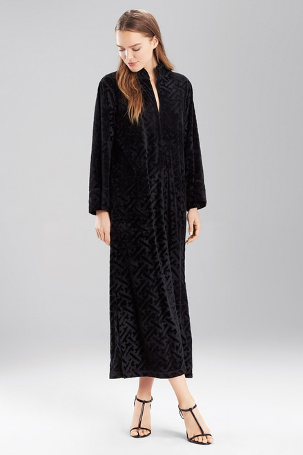 Buy Natori Ritz Caftan from