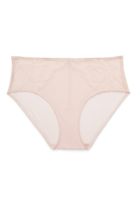 Buy Natori Bouquet Femme Panty from