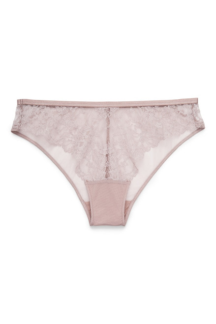Buy Josie Natori Belle De Jour Unlined Brief from