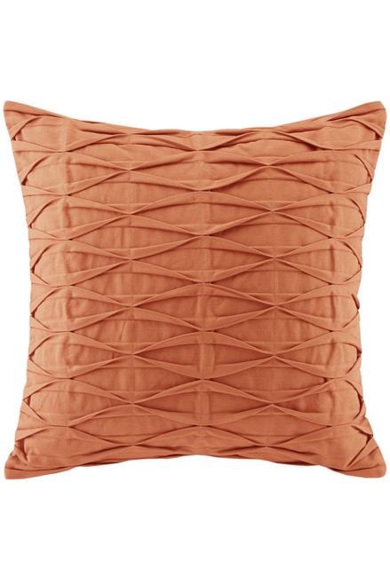 N Natori Nara Square Pillow at The Natori Company