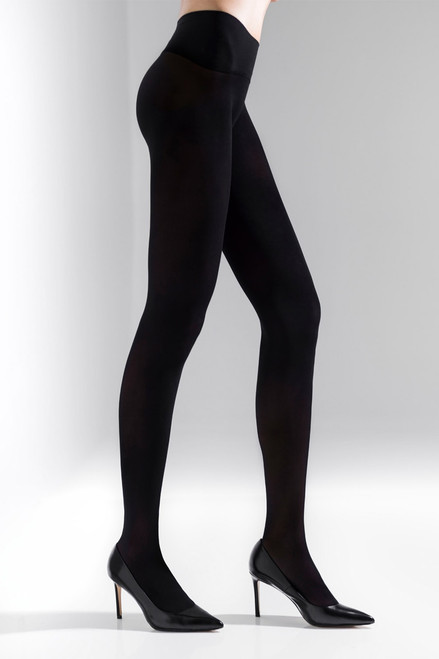 Natori Revolutionary Tights at The Natori Company