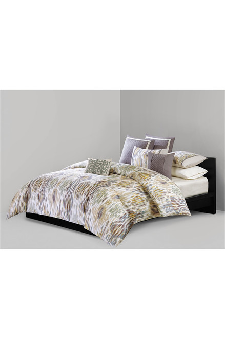 Buy N Natori Tboli Duvet Mini Set from
