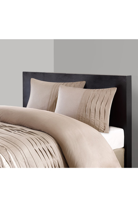 N Natori Nara Duvet Mini Set at The Natori Company