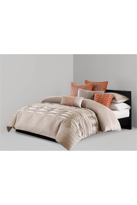 Buy N Natori Nara Duvet Mini Set from