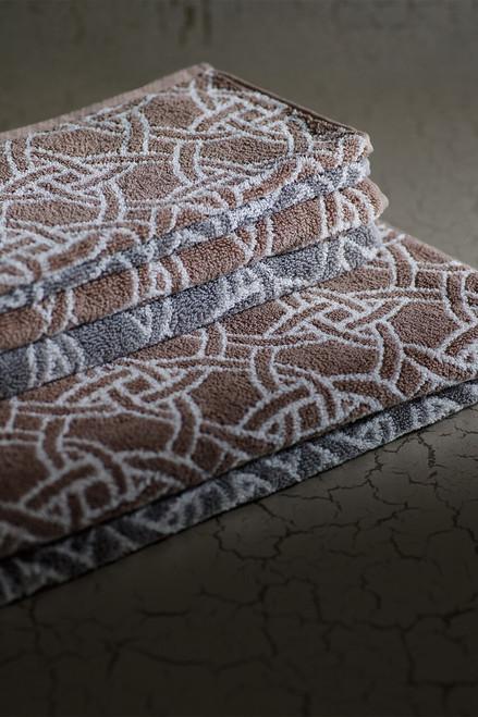 Buy Natori Dynasty Medallion Towel - Style 3336 from