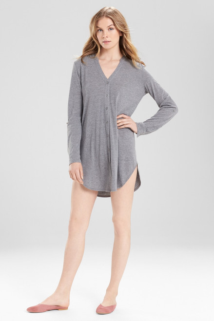 Buy Josie Easy Breezy Sleepshirt from