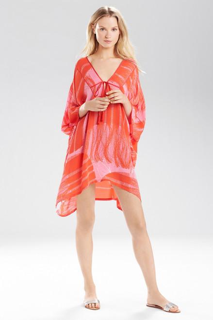 Buy Josie Natori Manila Bay Tunic from