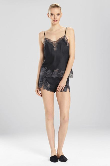 Buy Josie Natori Lolita Cami from